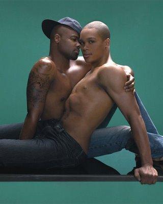 black toyboy bakeca gay bg