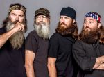 o-DUCK-DYNASTY-facebook