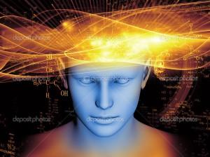 Mind Technologies