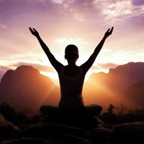 mind-body-mastery